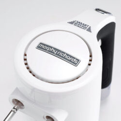 handmixer von moprphy richards